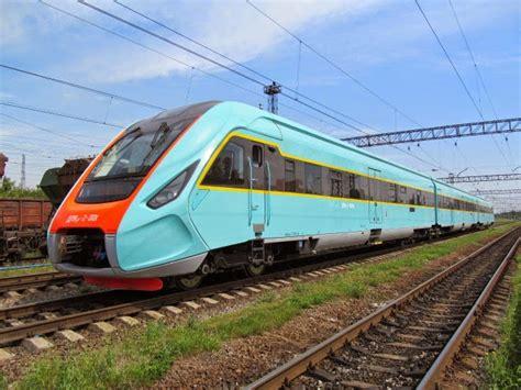 passenger wagons sale lease  repairs railway