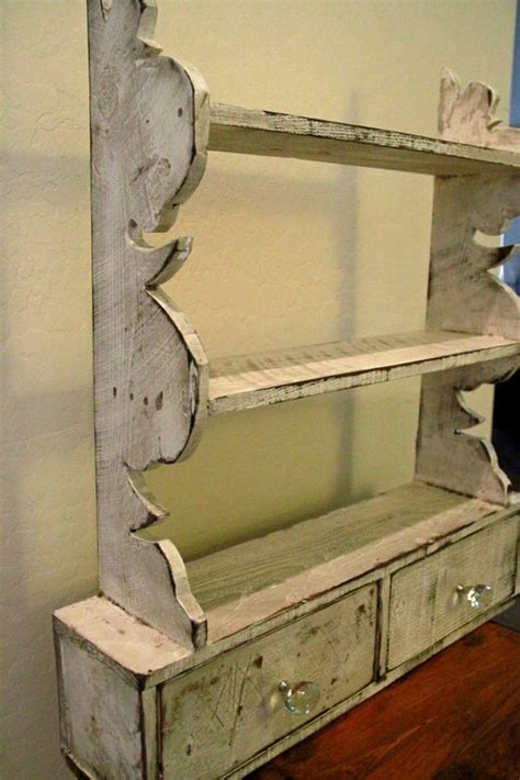 country style kitchen shelves country wall shelf cottage chic wall shelf 6221