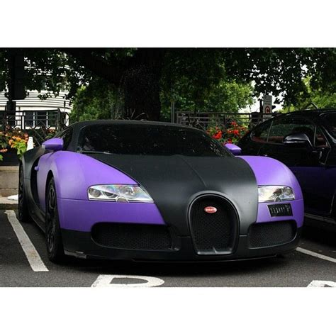 1000+ Ideas About Hot Cars On Pinterest