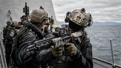 Special Italian Gruppo Operativo Incursori Operations Forces