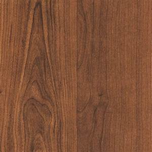 trafficmaster sonora maple 8mm thick x 7 11 16 in wide x With discontinued trafficmaster laminate flooring