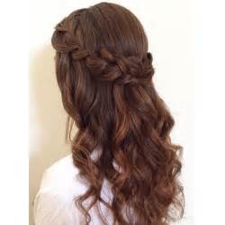 HD wallpapers diy hairstyles for going out