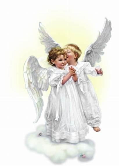 Transparent Angel Angels Clipart Melek Among Guardian