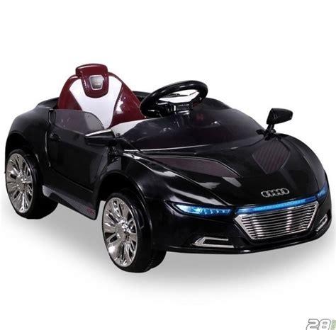 auto na akumulator za decu model  prodaja