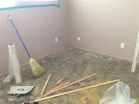 asbestos drywall