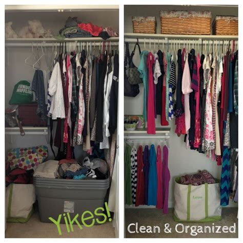 Closet Organizers For Small Bedroom Closets 187 Organizing