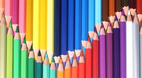 Coloring With Colored Pencils by The Absolute Best Colored Pencils For Coloring Books