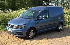 Volkswagen Touran Trendline Business : volkswagen caddy 2 0 tdi trendline 2nd report business vans ~ Gottalentnigeria.com Avis de Voitures