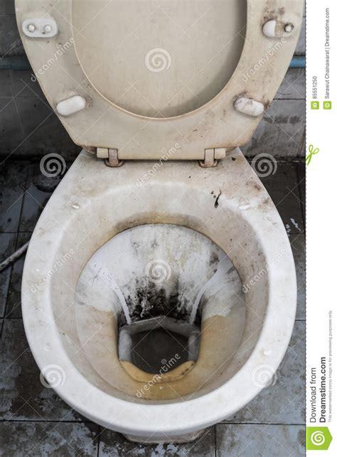 toilet tank cover flush toilet mechanism stock image cartoondealer