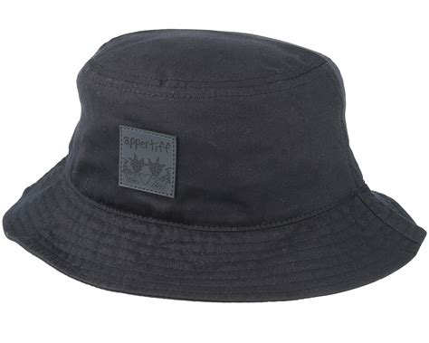 black bucket appertiff start бейсболку hatstore