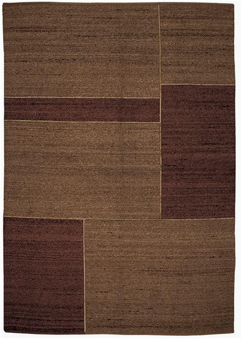 tappeti sartori prezzi collezione malibran tappeti renzi santa arredamenti