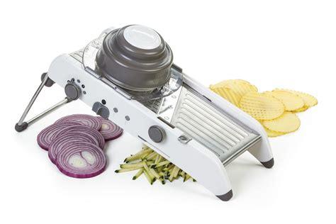 mandoline cuisine professionnel mandoline cortador fatiador ajustável linha profissional