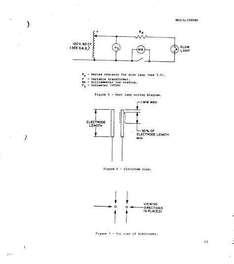 figure 5 test l wiring diagram