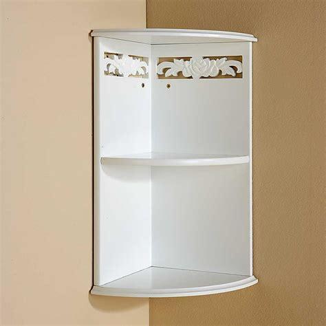 wall mount media shelf installing corner wall mount for lcd tv the homy design