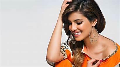 Chopra Priyanka Bollywood Actress 4k Ultra Wallpapers