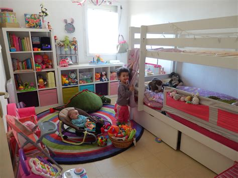 comment décorer chambre bébé fille comment decorer la chambre de ma fille de 5 ans