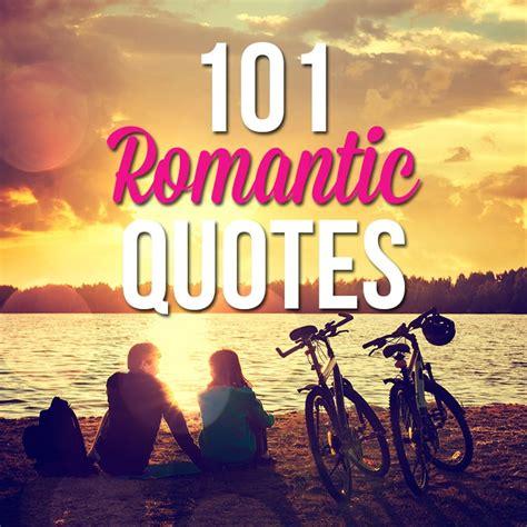 romantic love quotes  dating divas