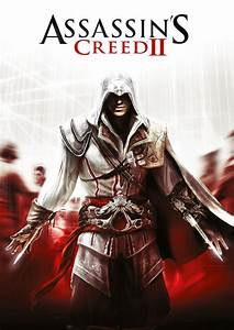 Assassin39s Creed II Characters Giant Bomb