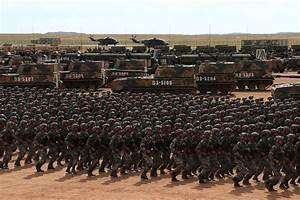 "Taiwan ""seriously concerned"" by Chinese military parade ..."