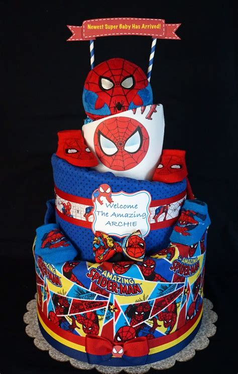 1064 Best Images About Crafts  Towel Cakes & Diaper Cakes