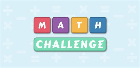 math challenge fast math practice game ios mod db