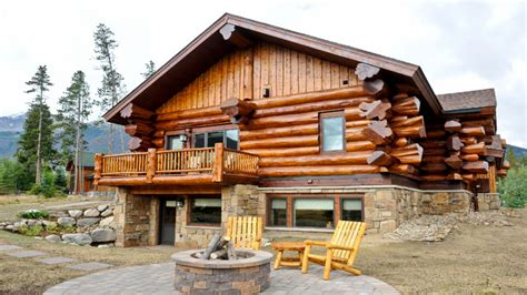 eastern red cedar log siding western red cedar log home ranch style log cabin homes