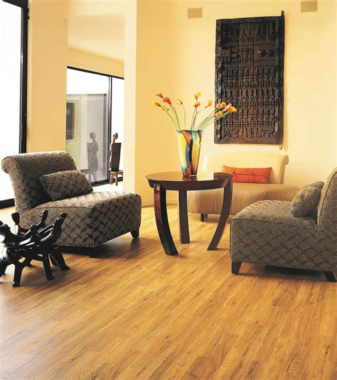 timeless laminate flooring laplounge laminate flooring course laplounge
