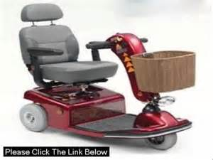 used hoveround chairs call 1 877 667 2182 youtube