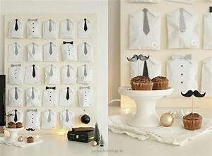 Diy Adventskalender Männer : diy adventskalender f r business m nner ~ Eleganceandgraceweddings.com Haus und Dekorationen