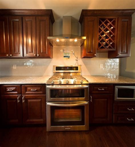 Buy Pacifica RTA (Ready to Assemble) Kitchen Cabinets Online
