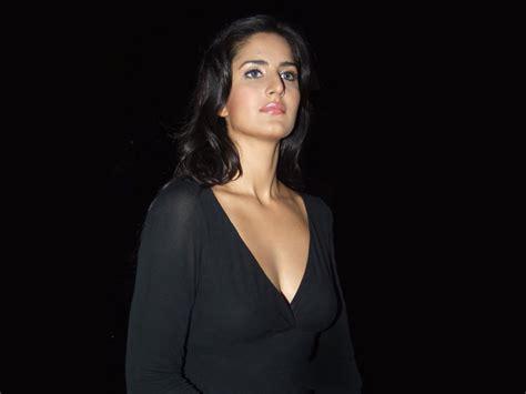 actress hot sexy unseen images katrina kaif hot real life