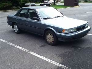 Purchase Used Drivable Car Toyota Camry Sedan 4 Door