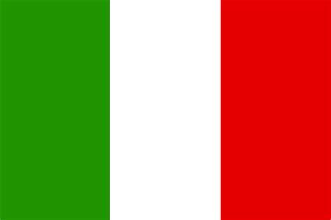 italy flag 1 italian italia italy s profile south africa fifa world cup 2010 s ital