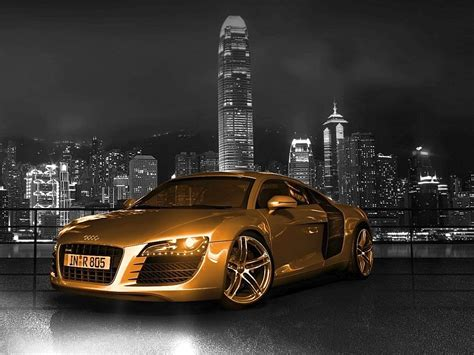 cool golden cars like gold what about golden cars enjoy these rich boy 39 s