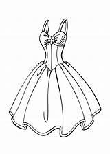 Coloring Pages Princess Printable Disney Popular sketch template