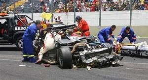 Accident De Voiture Mortel 77 : accident mortel de stock car blog note ~ Medecine-chirurgie-esthetiques.com Avis de Voitures