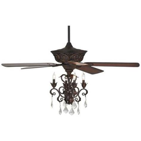 black ceiling chandelier black ceiling fan with chandelier ceiling fan with