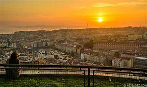 Best of Lisbon Inspiring Viewpoints Art Photography By ...