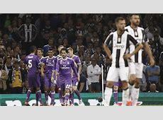 Fudbaleri Real Madrida 12 put osvojili Ligu prvaka