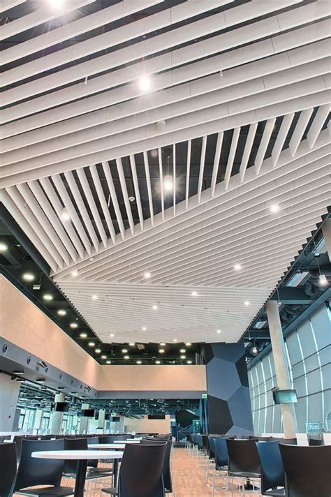 armstrong optima acoustic tiles mineral wool acoustic baffle optima armstrong ceilings