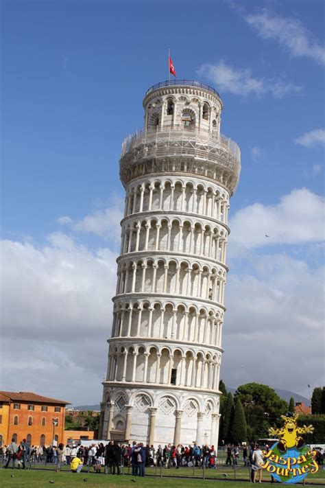 the leaning tower of pisa the leaning tower of pisa jaspa s journal