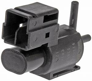 Vacuum Switching Valve Fits 1992
