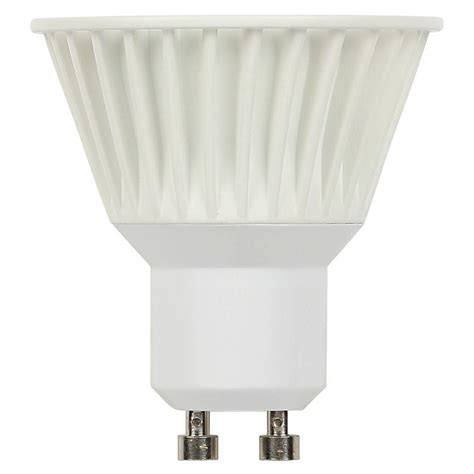 westinghouse 35w equivalent bright white gu10 mr dimmable