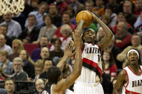 Trail Blazers midseason questions: Point guard and road ...