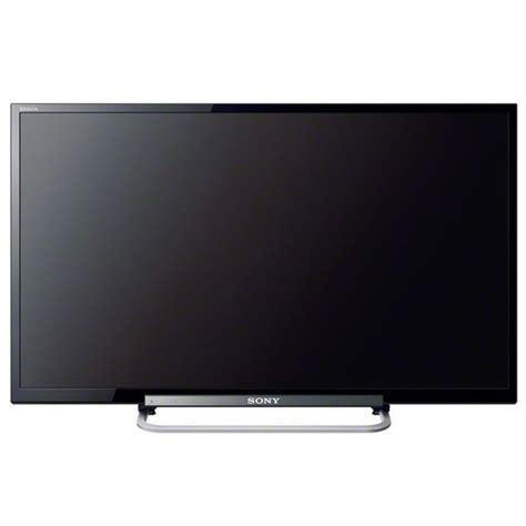 Best 32 Led Smart Tv Best 32 Inch Led Smart Tv Sony Bravia Kdl 32w670a Review