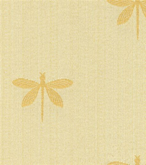 Imperial Upholstery by Upholstery Fabric Smc Designs Imperial Dragonfly Jo