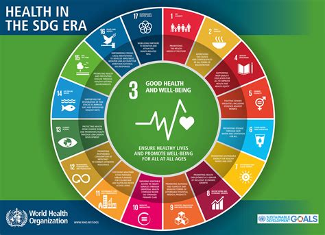 infographics  sustainable development goals sdgs