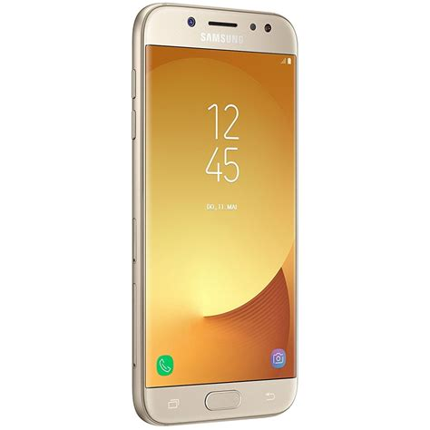 samsung galaxy    gold android smartphone