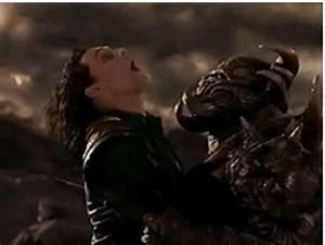 Loki's Death Related Keywords - Loki's Death Long Tail ...