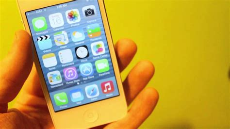 iphone 4s tmobile ios 7 iphone 4s unlock using gpp rsim 7 sprint verizon t